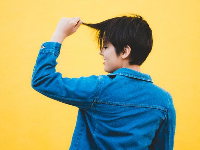 capelli-corti-uomo