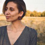 Come Avere una Pelle Perfetta - La Guida Definitiva