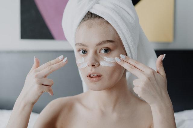 crema-viso-dermatite-atopica