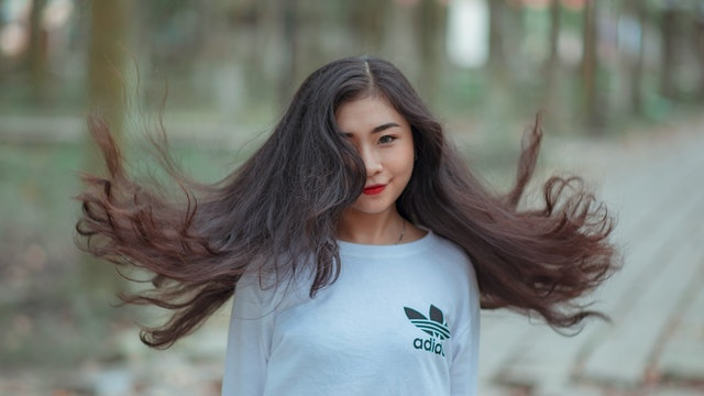 donna-capelli-lunghi