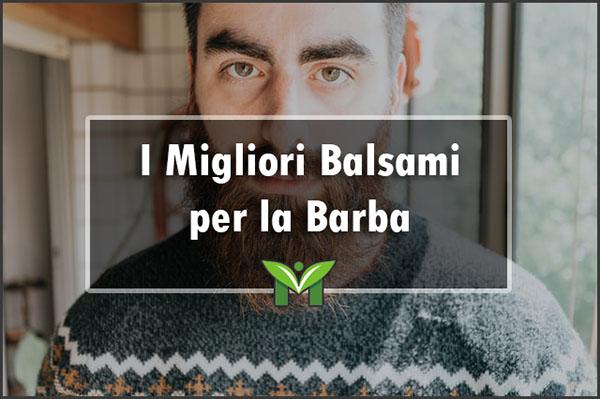 migliori-balsami-per-la-barba