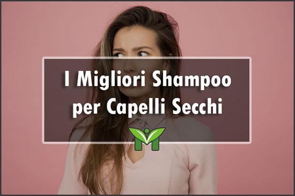 migliori-shampoo-per-capelli-secchi