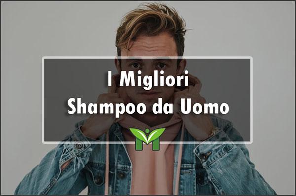 migliori-shampoo-uomo