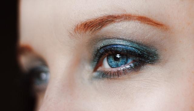 occhi-palette-ombretti