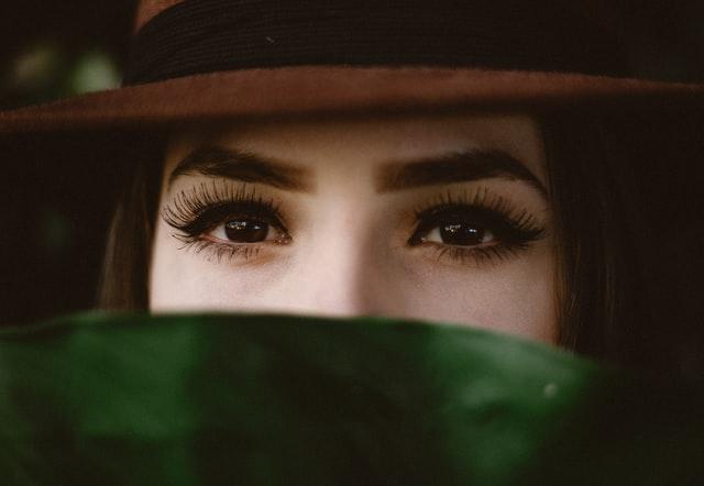 occhi-trucco-siero