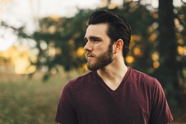 uomo-barba