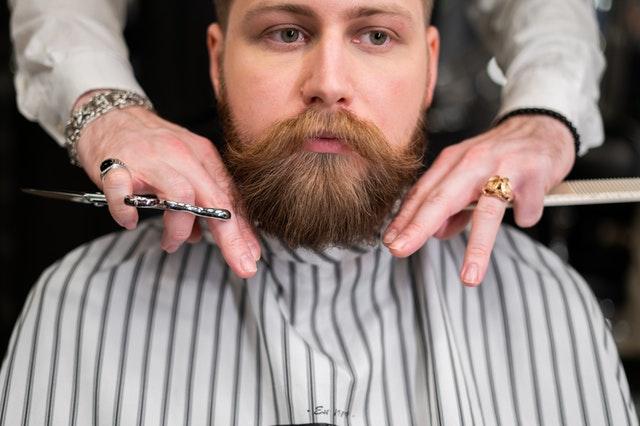 uomo-capelli