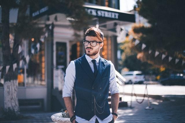 uomo-stile