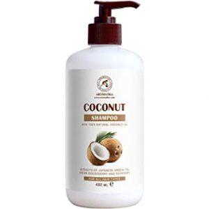 Aromatika Coconut
