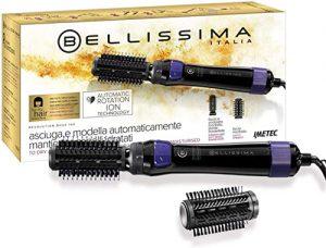 Imetec Bellissima Revolution BHS4 100