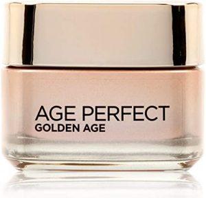 L'Oréal Paris Age Perfect Golden Age