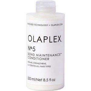 Olaplex Bond Maintenance N°5