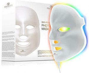 Project E Beauty PE021