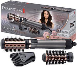 Remington Keratin Protect AS8810