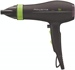 Rowenta Instant Dry CV6030E0