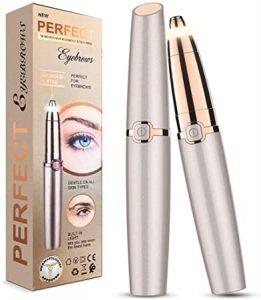 Xpreen Perfect Eyebrowns