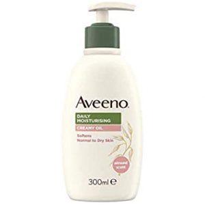 Aveeno 6497903