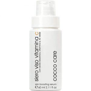 Cocco Care CC002