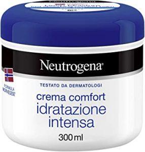 Neutrogena Crema Comfort