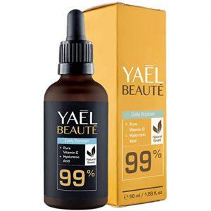 Yael Beauté 4260495660097