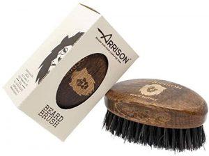 ARRISON BEARD BRUSH
