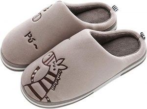 CELANDA pantofole