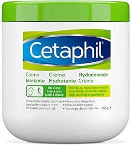 Cetaphil 105032