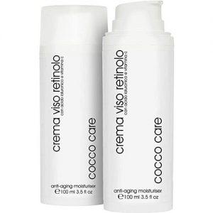 Cocco Care CC001