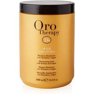 FANOLA Oro Therapy 24k