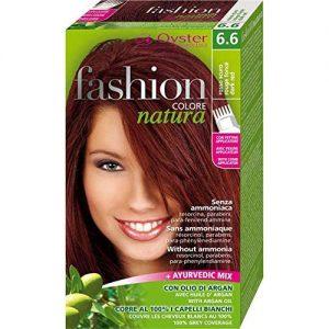 Fashion Natura