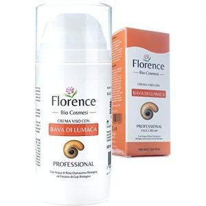 Florence Bava di Lumaca