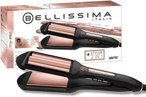 Imetec Bellissima My Pro 2 in 1 Straight & Waves
