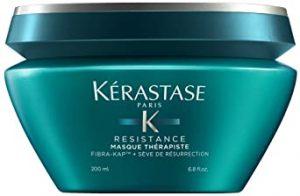 Kérastase Resistance Therapiste