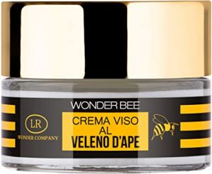 LR Wonder Company Wonder Bee