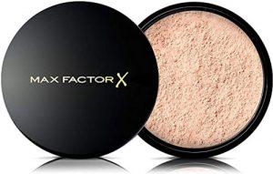 Max Factor 81597760
