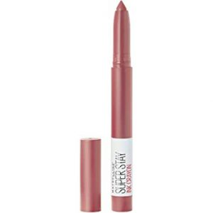 Maybelline New York SUPERSTAY INK CRAYON