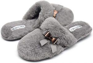 ONCAI pantofole
