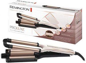 Remington CI91AW