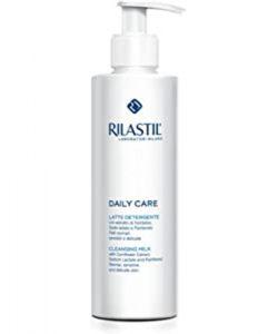 Rilastil Daily Care