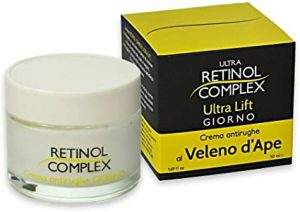 Ultra Retinol Complex Ultra Lift Giorno