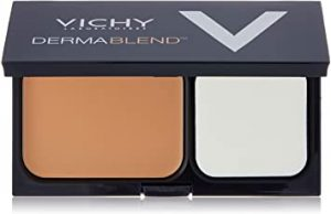 Vichy Dermablend Compact Creme
