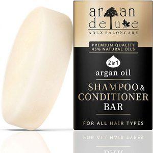Argan-Deluxe-ADLX-Saloncare