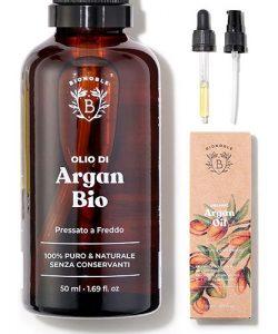 Bionoble-Argan-Oil