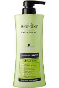 Biopoint-BIP00171