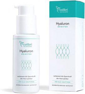 Colibri-Cosmetics-Hyaluron-Konzentrat