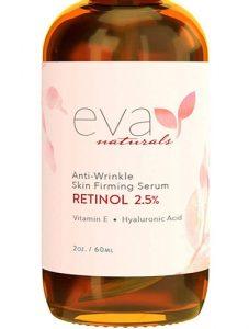 Eva-Naturals-ENRS2