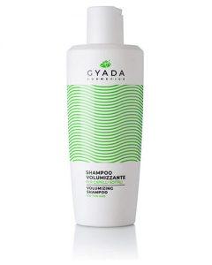 Gyada-Cosmetics-CG007