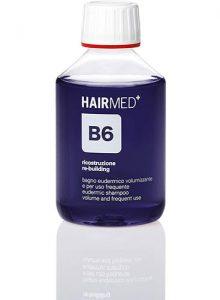 Hairmed-B6