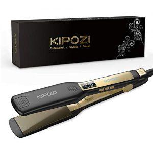 Kipozi-EU-02BK