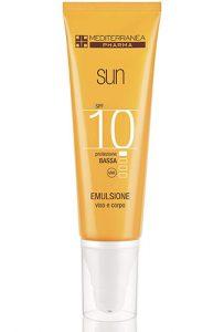 Mediterranea-Cosmetics-Sun